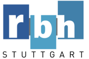 Arbeitsrecht-Stuttgart