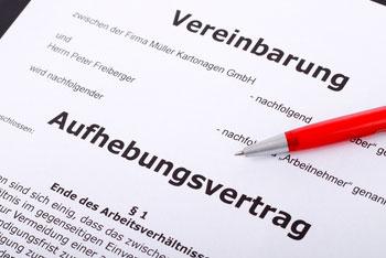 kndigung geschftsfhrervertragfachanwalt fr arbeitsrecht - Abberufung Geschaftsfuhrer Muster