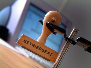 Kann der Betriebsrat zukünftig die Erfassung der Arbeitszeit verlangen?