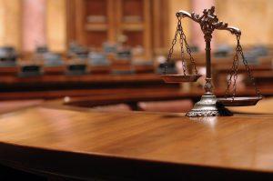 EuGH: Kein automatischer Verfall des Urlaubsanspruchs wegen nicht gestellten Urlaubsantrags