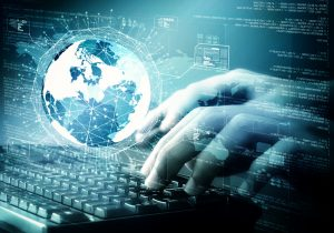 Zulässigkeit der IT-Auswertung bei Verdacht auf Verstoß gegen Wettbewerb
